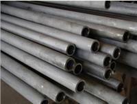 西安304不锈钢管规格表