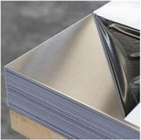 西安316不锈钢板价格规格厂家