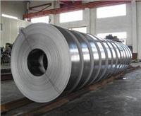 陕西/西安不锈钢供货商 不锈钢经销商