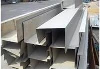 西安304不锈钢板/薄板/中厚板/厚板/超厚板