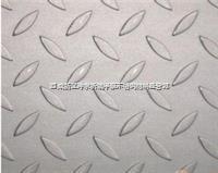 西安2mm/3mm不锈钢花纹/防滑/压花板 西安2mm/3mm不锈钢花纹/防滑/压花板