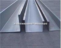 不锈钢U型槽加工工艺规格厚度尺寸价格 不锈钢U型槽加工工艺规格厚度尺寸价格