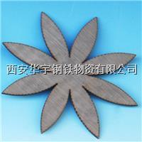 西安不锈钢中厚板零割下料 西安不锈钢板零割下料
