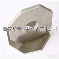 西安不锈钢板材下料加工 西安不锈钢板材下料加工
