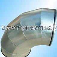 西安不锈钢螺旋风管加工尺寸规格价格以及用途 西安不锈钢螺旋风管加工尺寸规格价格以及用途