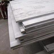 16mm不锈钢板西安零割工艺 西安不锈钢板