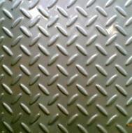 西安华宇2-5mm不锈钢304花纹板 西安华宇2-5mm不锈钢304花纹板
