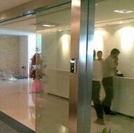 西安不锈钢板在电梯中应用 西安不锈钢板在电梯中应用