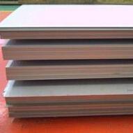 12-18mm304不锈钢钢板 1500*6000;2000*6000
