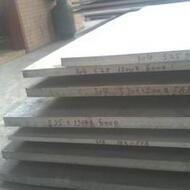 3mm-50mm不锈钢板价格规格厂家经销商 3mm-50mm不锈钢板价格规格厂家经销商