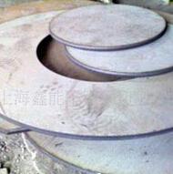西安不锈钢板下料步骤 304不锈钢板下料