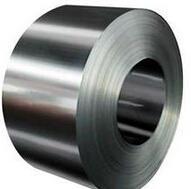 西安304不锈钢冷轧卷板(2B) 不锈钢冷轧卷板