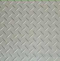 西安304不锈钢防滑板