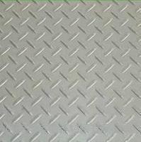 西安304不锈钢花纹板/西安304不锈钢防滑板 西安304不锈钢花纹板/西安304不锈钢防滑板