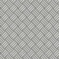 西安304不锈钢花纹板/西安304不锈钢防滑板