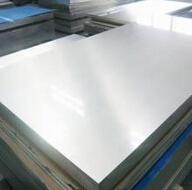 西安304-1.5mm不锈钢板 1219*2438