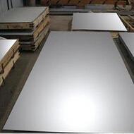 西安1.2/1.5*1500*3000规格不锈钢板