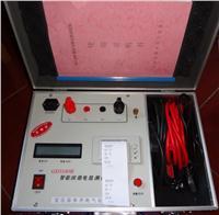 智能回路电阻测试仪 TK3180B