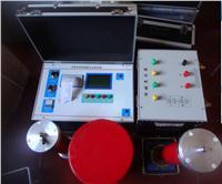 变频串联谐振耐压试验装置 TKJW