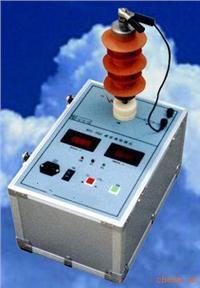 氧化锌避雷器测试仪 TKMOA-30KV