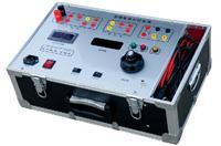 单相继电保护测试仪 TK2000