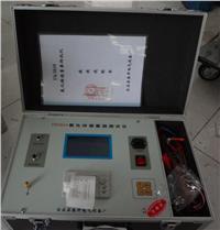 氧化锌避雷器测试仪/避雷器带电测试仪  TK3810