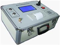 氧化锌避雷器现场检测仪 TK3810