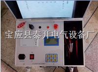 200A回路电阻测试仪 TK3180B