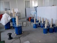 高压试验变压器生产厂家 TKSB