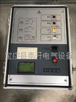 自动变频介质损耗测试仪 TK3580F
