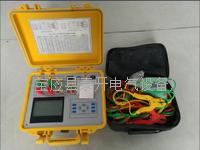 电力变压器容量测试仪 TK2390
