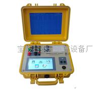 智能变压器容量损耗测试仪 TK2390C