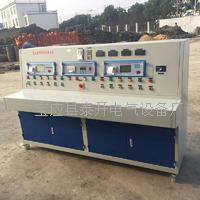 变压器性能综合测试台 TK2900