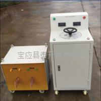 大电流发生器生产厂家 TKDF-4000A