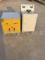 单相大电流发生器 TKDF-5000A