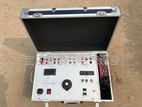 扬州单相继电保护测试仪生产厂家