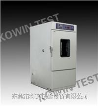 高温高温试验箱,高温高湿箱 SH-F