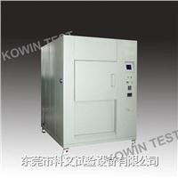 高低温冲击试验箱价格,高低温冲击箱报价 KW-TS-150S