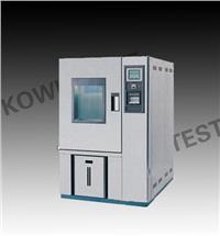 电子高低温湿热试验箱,湿热试验箱 KW-TH-800S