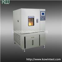 电路板高低温试验机 KW-GD-150S