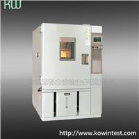 深圳高低温试验箱,深圳高低温湿热试验箱