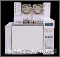 在线过程气相色谱仪炼厂气分析解决方案 wasson-ece