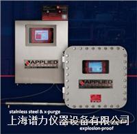 OMA-300硫化氢分析仪 OMA-300
