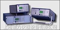 CMC微量水分析仪 TMA系列