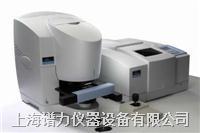 珀金埃尔默红外光谱仪Spotlight 300傅立叶变换红外图像系统