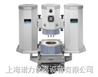 珀金埃尔默红外光谱仪DMA 8000动态热机械分析仪