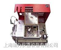 SRI Model 8610C气相色谱仪