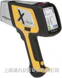 Innov-X DELTA系列手持式X射线荧光光谱仪