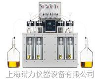 德国SI Analytics(Schott)粘度测量系统—ViscoSystem AVS® 370