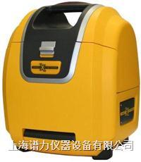 X5000+移动式油品分析仪